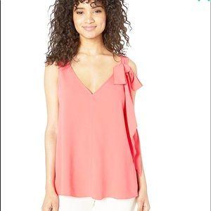 Trina Turk blouse
